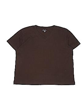 Kim Rogers Short Sleeve T-Shirt Size XL