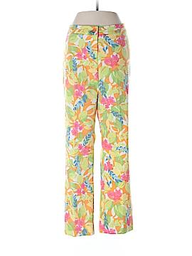 Sigrid Olsen Casual Pants Size 4