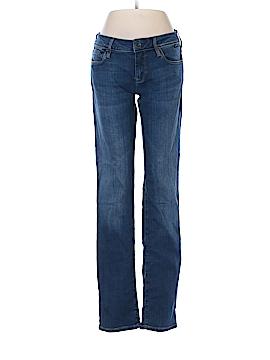 Mavi Gold Jeans 27 Waist