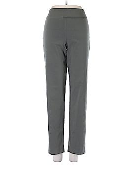 Patchington Casual Pants Size 10