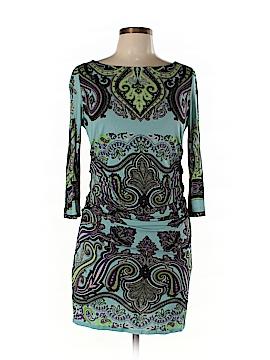 ETRO Casual Dress Size 48 (IT)