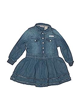 Calvin Klein Dress Size 24 mo