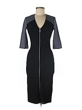 Baukjen Casual Dress Size 6