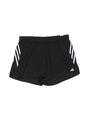 Adidas Athletic Shorts Size 5X (Plus)