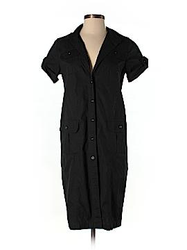 True Envy Casual Dress Size 2
