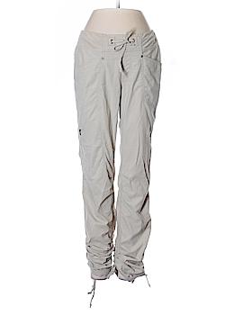 Royal Robbins Casual Pants Size XS