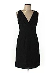 Michael Kors Women Casual Dress Size 6