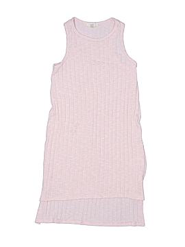 Soprano Dress Size S (Youth)