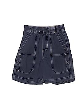 OshKosh B'gosh Cargo Shorts Size 4T