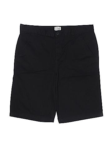 The Children's Place Khaki Shorts Size 16