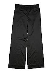 Amy Byer Girls Dress Pants Size 16