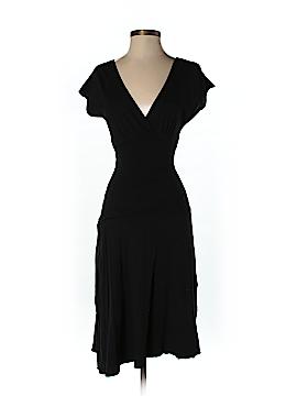 Velvet Casual Dress Size S (Petite)