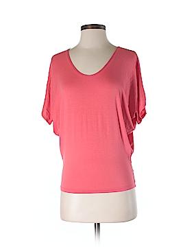 Miroa Short Sleeve Top Size S
