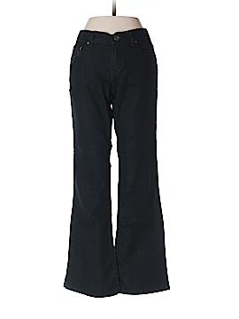Calvin Klein Jeans 26 Waist