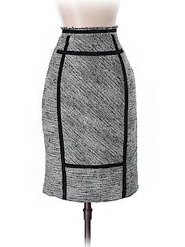 Yoana Baraschi Casual Skirt Size 0