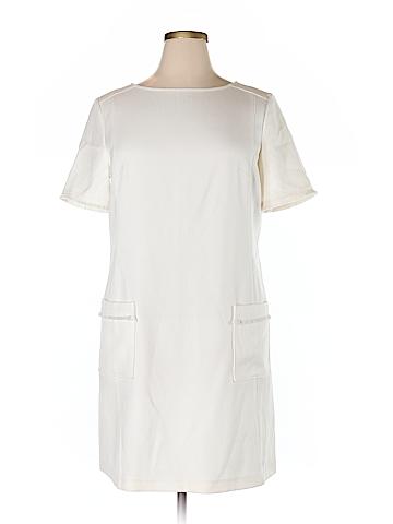 J. Crew Casual Dress Size 16