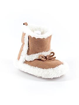Koala Baby Boots Size 6-12 mo