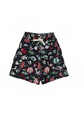 Baby Gap Board Shorts Size 0-3 mo