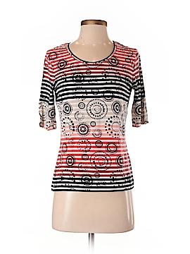 Basler Short Sleeve T-Shirt Size 36 (EU)