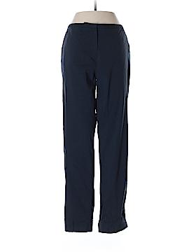 Elie Tahari Linen Pants Size 8