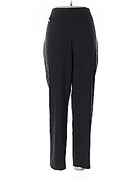 Peck & Peck Dress Pants Size 18 (Plus)