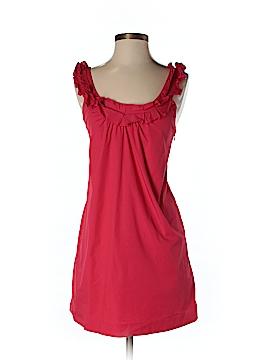 Fei Casual Dress Size 2