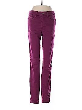 Habitual Jeans 26 Waist