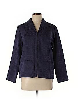 Draper's & Damon's Jacket Size L