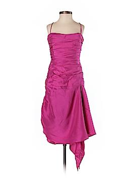 Foley + Corinna Cocktail Dress Size XS