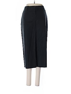 Semantiks Khakis Size 4