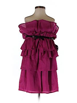 Giambattista Valli for Impulse Cocktail Dress Size 2