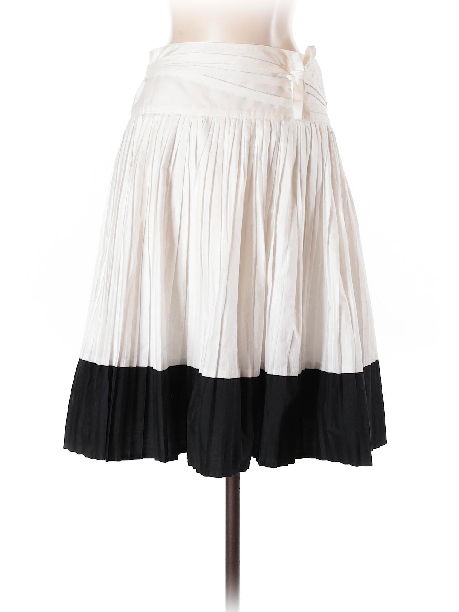winter Club Monaco Casual Skirt Leisure O4qawS