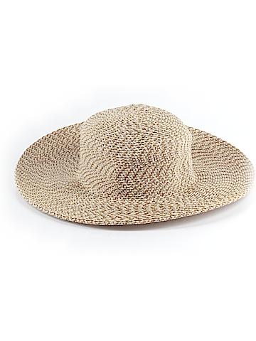Croft & Barrow  Sun Hat One Size