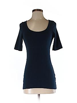 Hard Tail Short Sleeve T-Shirt Size L