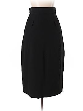 Kookai Casual Skirt Size 36 (EU)