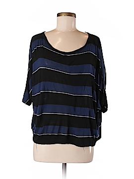 Whetherly Short Sleeve T-Shirt Size M