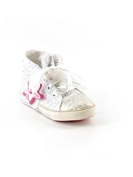 Primigi Sneakers Size 25 (EU)