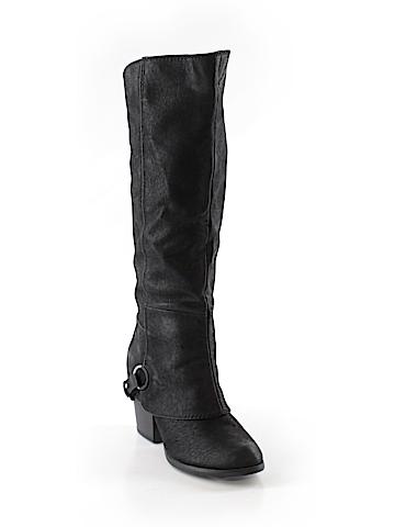 Fergalicious Boots Size 7