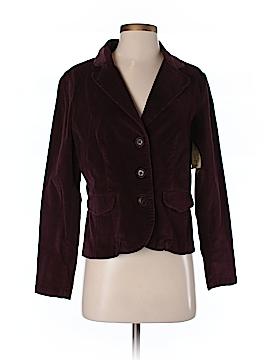 St. John's Bay Jacket Size S (Petite)