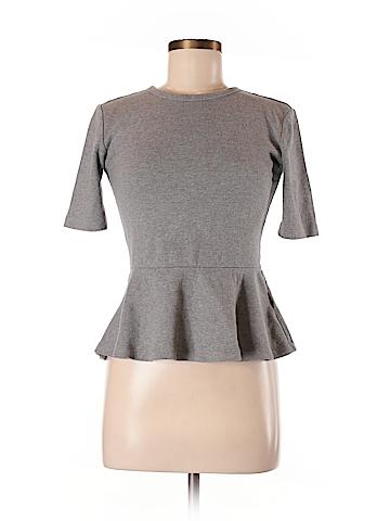 Gap Short Sleeve Top Size XS