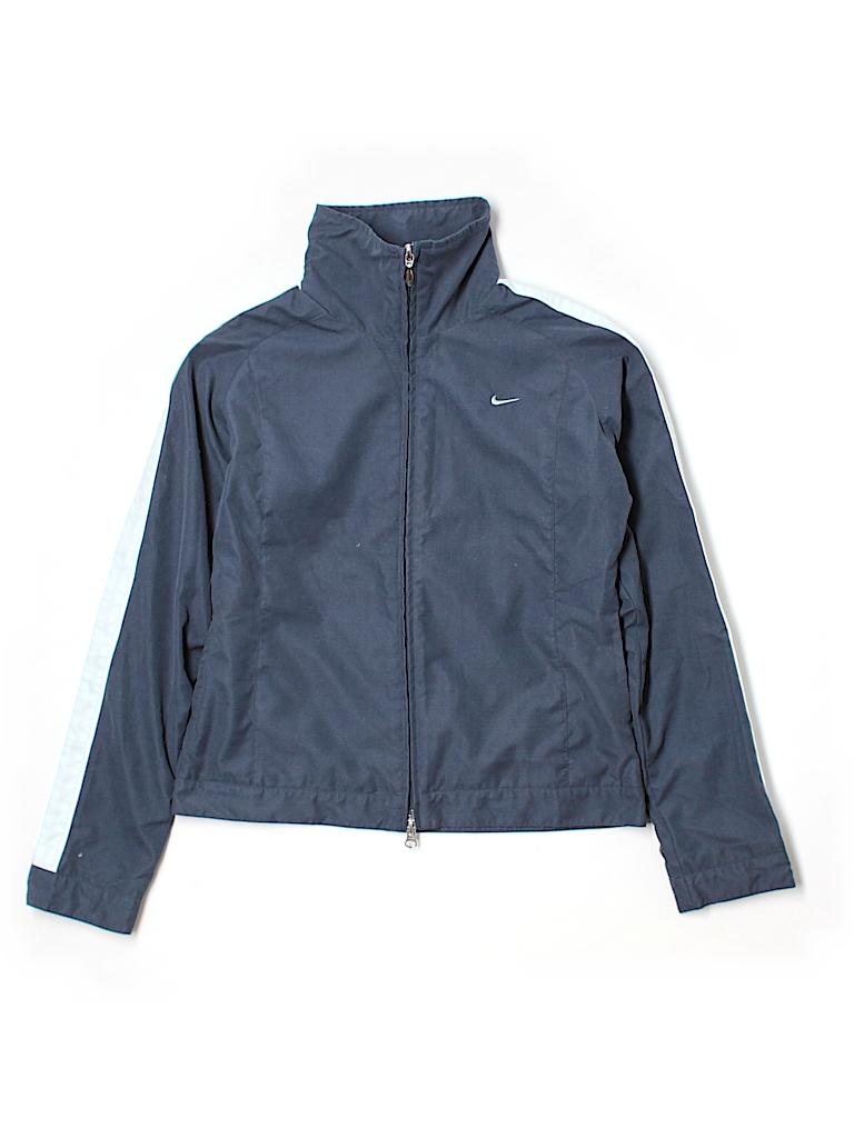 Nike Women Jacket Size S