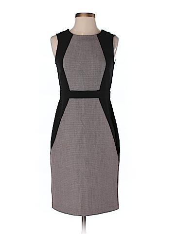 Ann Taylor Casual Dress Size 0