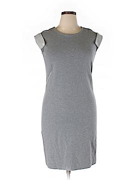 Les Copains Casual Dress Size 14 - 16