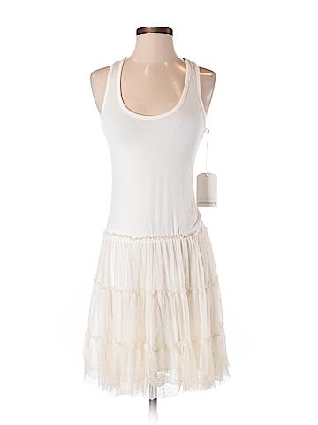 Subtle Luxury Casual Dress Size XS