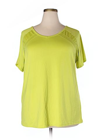 Active Active T-Shirt Size 18 - 20 (Plus)