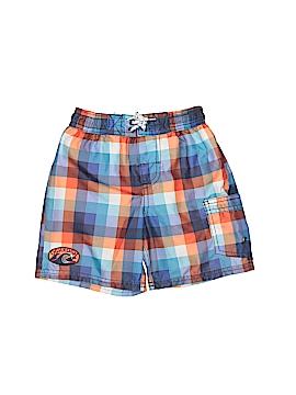 OshKosh B'gosh Board Shorts Size 3T