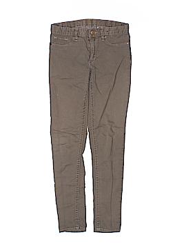 H&M Jeans Size 10 - 11