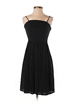 Lands' End Canvas Casual Dress Size 0