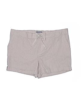 Daisy Fuentes Shorts Size M