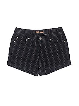 Crest Jeans Denim Shorts Size 3/4